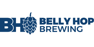 Belly Hop Brewing