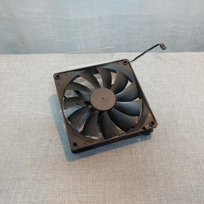 Assorted 140MM Case fan