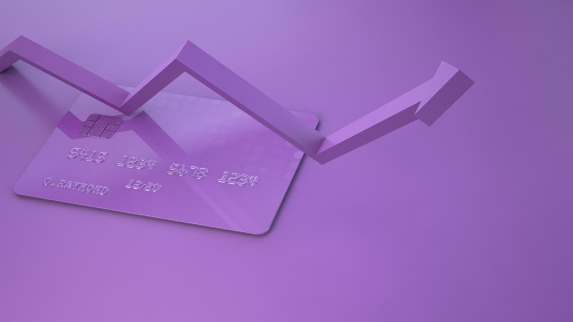 5 Benefits of Accepting Credit Cards
