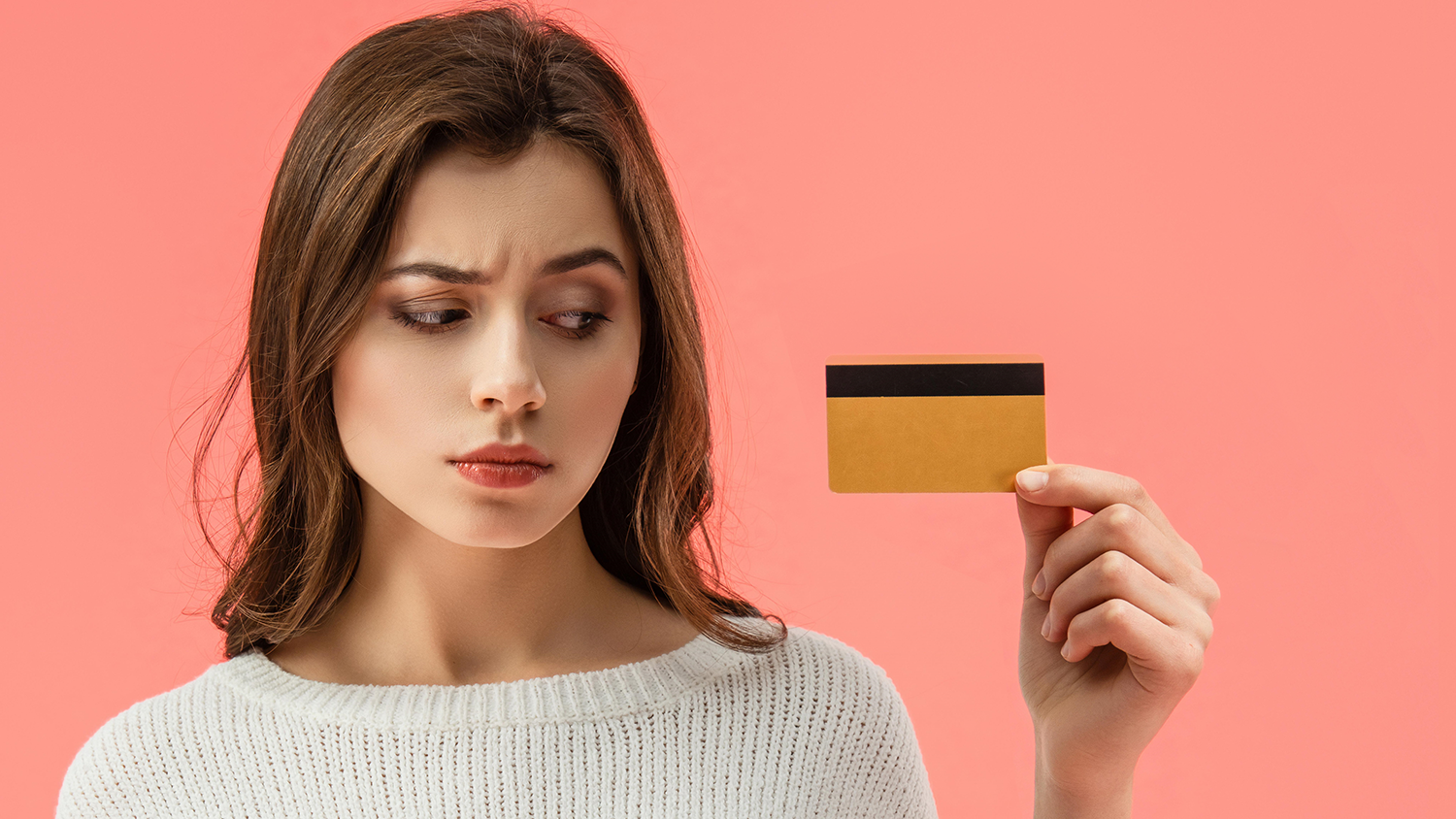 Common Misconceptions About Credit Card Processing