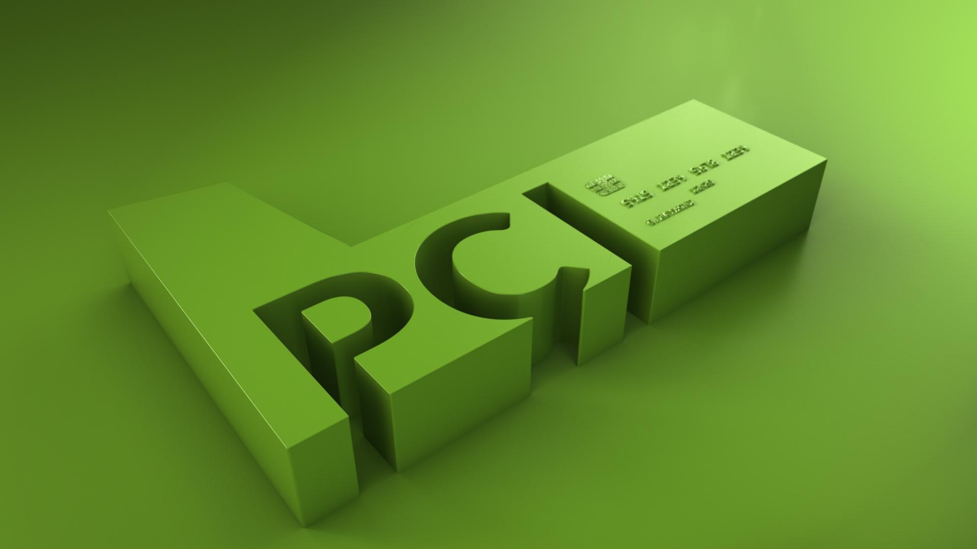 Common Myths About PCI Compliance