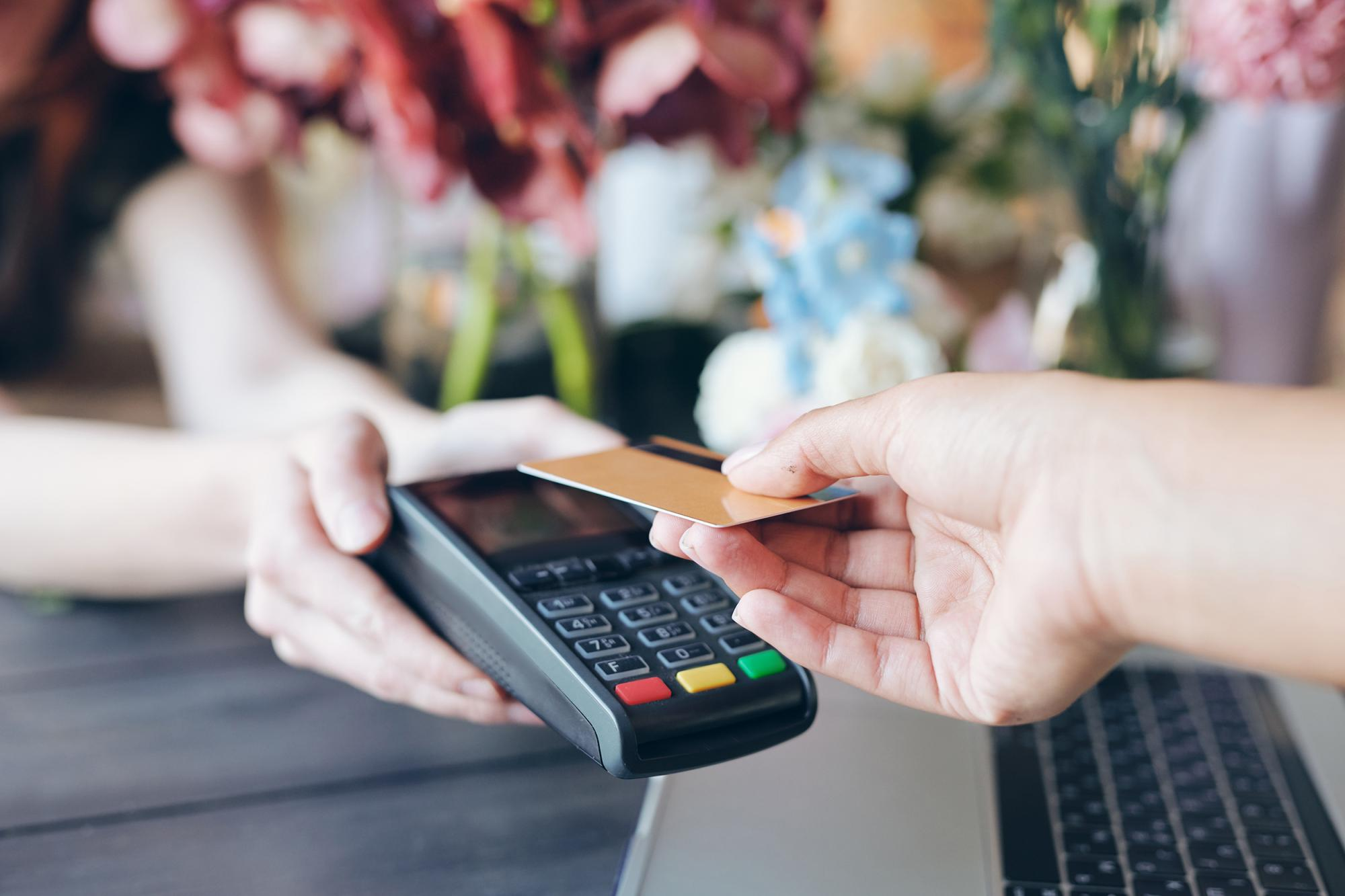 Contactless Payment Limit Increased to $250
