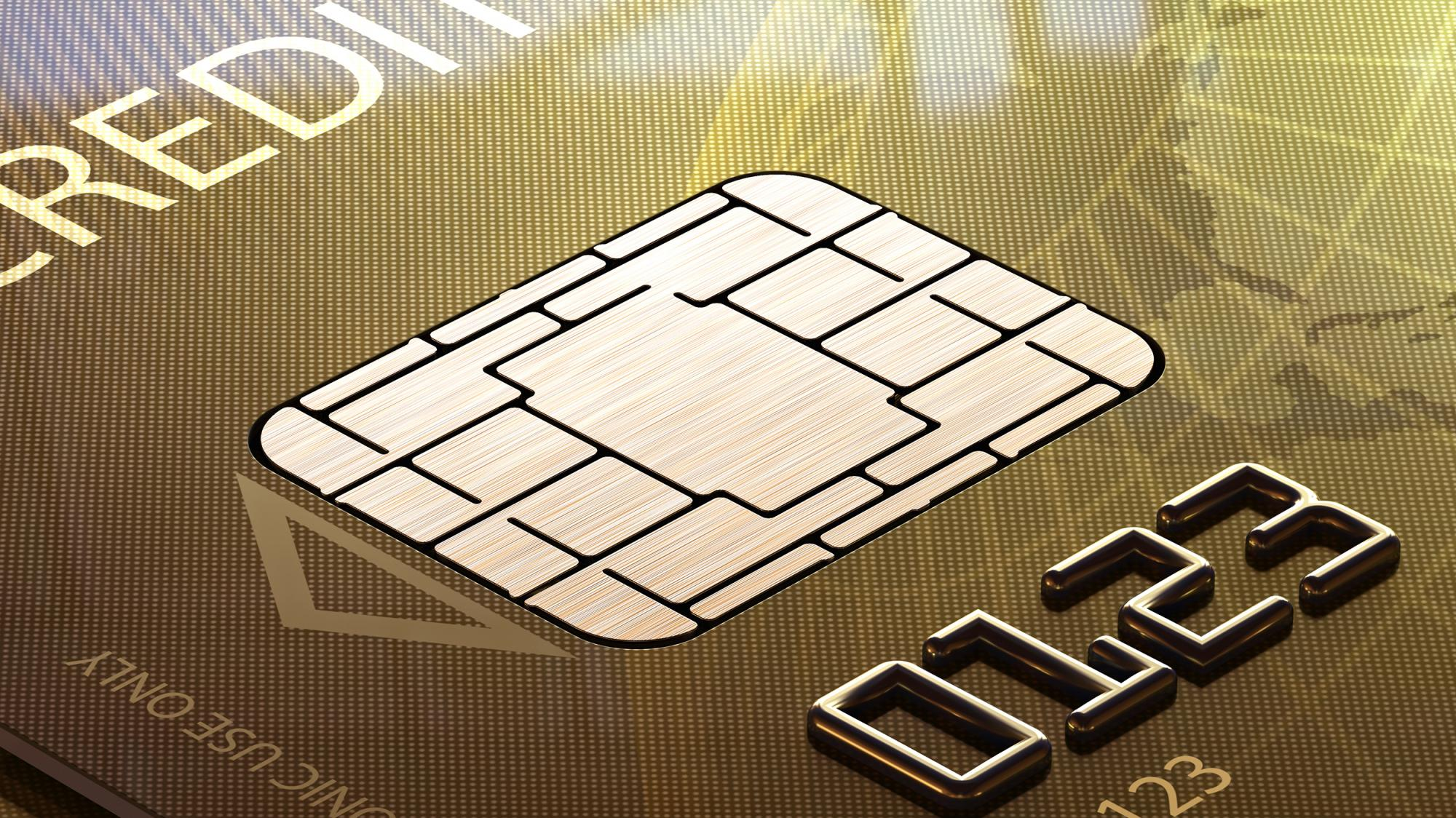 Debunking 6 Myths About Accepting Chip Credit Cards