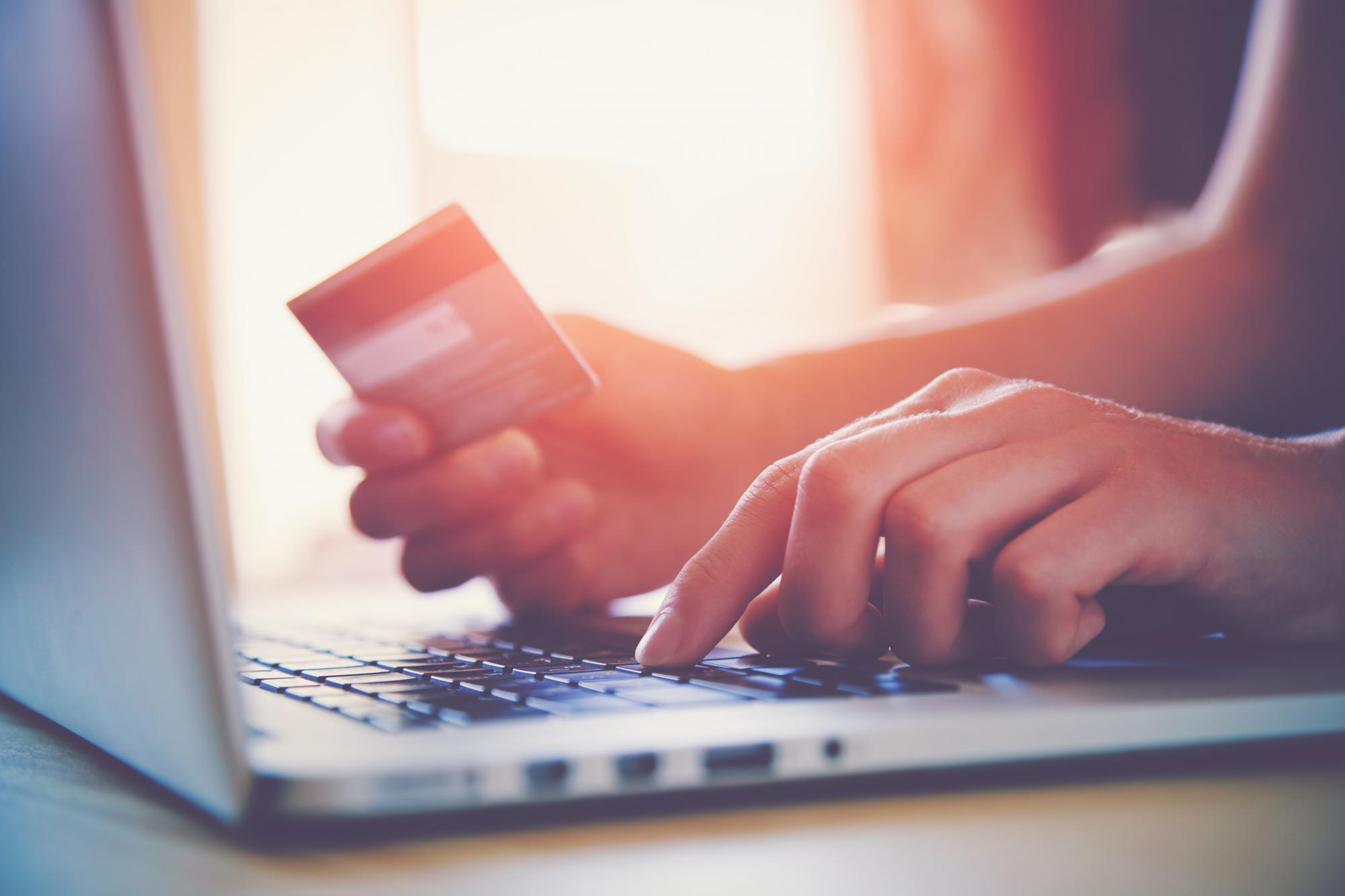 How Online Payments Can Benefit Small Businesses