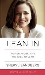 lean-in-women-work-and-the-will-to-lead-sandberg