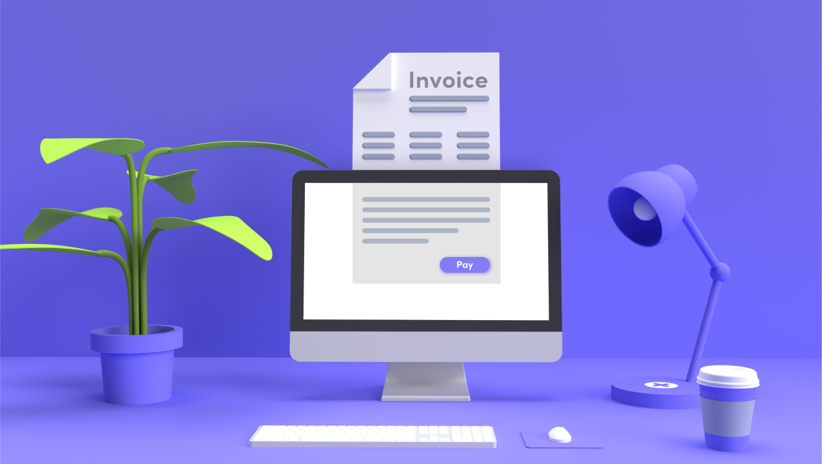Get Paid Online | The Ultimate Guide to Online Invoicing