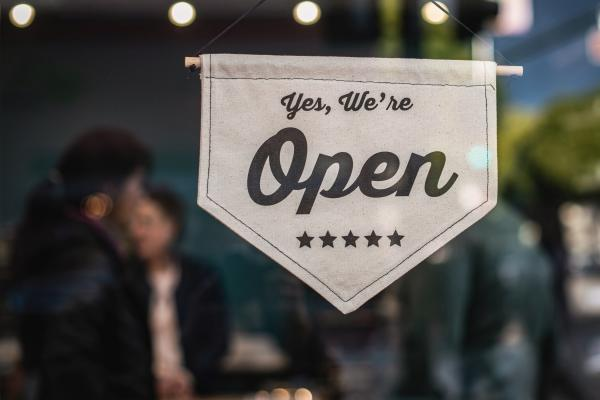 How Helcim is Helping Small Businesses Adapt During COVID-19
