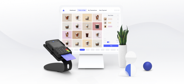What is a Point-of-Sale and Why Do I Need One?