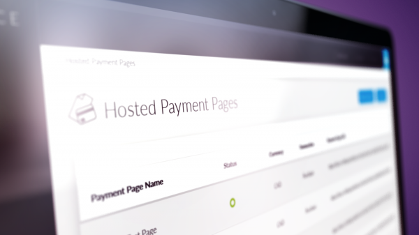 Quickly Accept Payments with Helcim Commerce Hosted Payment Pages
