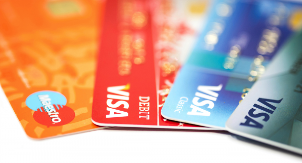Terminal Update Gives US Merchants Lower Debit Processing Rates