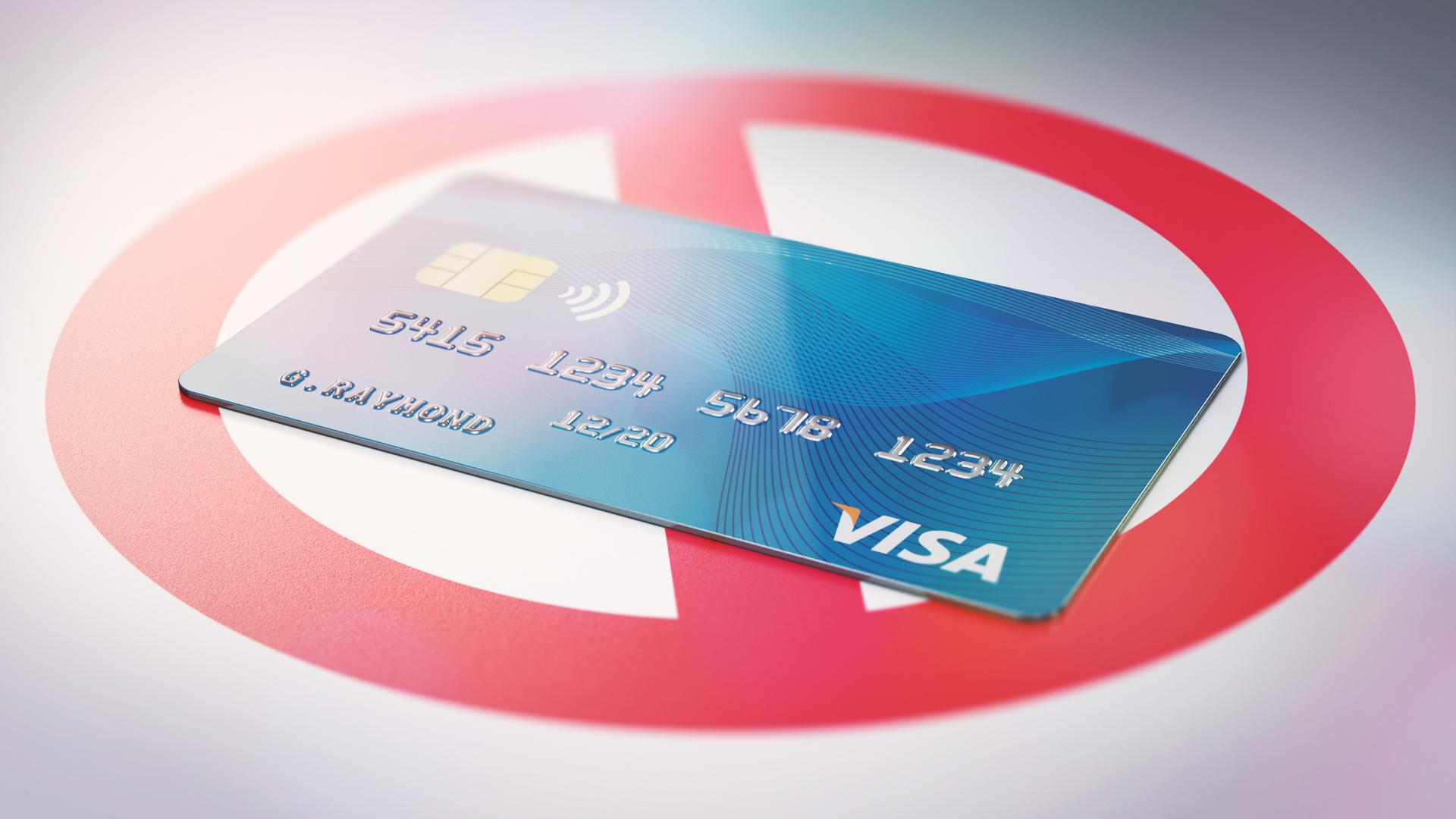 Watch Out! These Types of Credit Card Fraud Could Harm Your Business